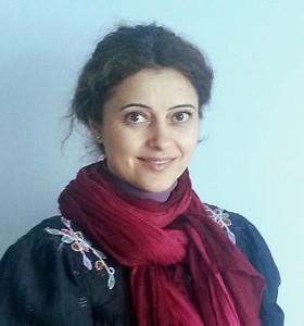 Йонка Петкова: Винаги има начин кърменето да продължи, стига майката да иска