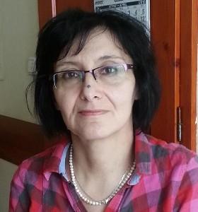 Д-р Снежа Шаламанова: Усложненията при стомашно-чревните инфекции могат да бъдат животозастрашаващи