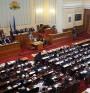 Депутатите приеха здравните услуги да се разделят на два пакета