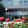 Ще преглеждат безплатно за рак на кръвта във Варна