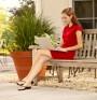 Онлайн регистър намалява времето за одобрение на ин витро процедурите