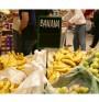 Богатите на калий храни нормализират кръвното