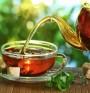 Чаят подобрява мозъчната активност