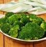Броколи и моркови – как е най-полезно да се консумират?