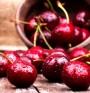 Вишни и череши – за здраво сърце и мускули