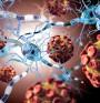 Множествена склероза - проблеми с говора, мускулна слабост...