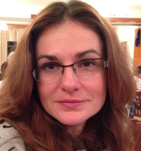 Стефка Сарафова-Захариева: Вместо от държавата и общините, инициативата за опазване на общественото здраве тръгва от гражданите