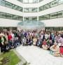 Пациенти излязоха с меморандум в подкрепа на здравната реформа