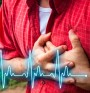 Сърдечна невроза - грешният имитатор на инфаркт