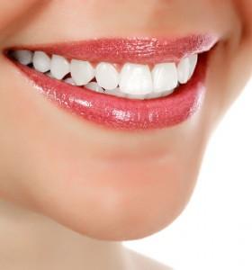 Киселото вреди на зъбите, колкото и сладкото