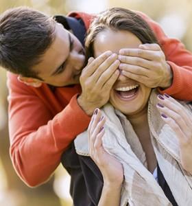 Българите масово ползват ненадеждни методи за контрацепция