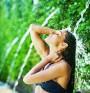 Студеният душ ни прави по-здрави и красиви