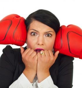 Стресът на работното място причина за болнични