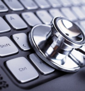 Извънболничните лекари ще се отчитат пред касата дистанционно