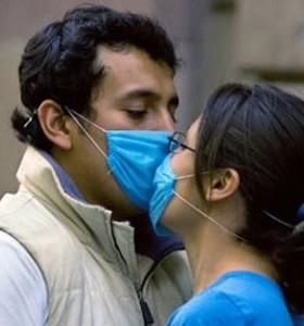 Расте опасността от пандемия от свински грип