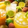 3 плода, с които да се разхладите