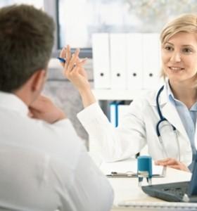 Хроничен пиелонефрит - какви са усложненията му?