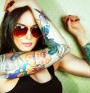 Какво трябва да знаем, преди да се татуираме?