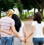 Полиамория – когато за интимността няма ограничения