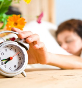 За да бъде сънят качествен…. (видео)