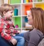 Стресовите фактори при децата - кои са?