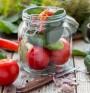 Ботулизъм – пряко свързан с консумация на заразени консерви и колбаси