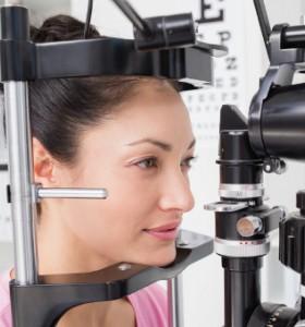 Нов тест ще открива глаукома в най-ранен стадий