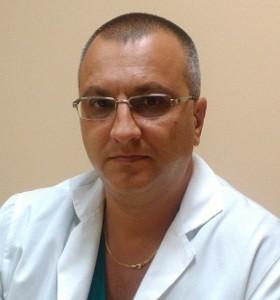Д-р Ивайло Григоров: Хемороидите изискват индивидуален подход при лечението