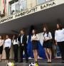 Студенти от 44 държави ще се обучават в МУ-Варна