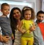 Кампания за дарение на инсулинови помпи стартира във Варна