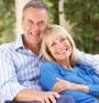 Откриха тайната на продължителния брак