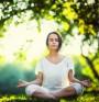 Как йога подобрява имунитета?