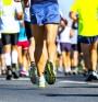 Благотворително бягане за хора с аутизъм организират в 4 града