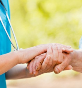 За здравето, видовете хомеопатия и различните потенции