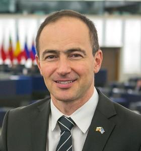 Андрей Ковачев: Проблемите в здравеопазването не се решават за един мандат