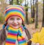 Забавители на горене водят до хиперактивност при децата