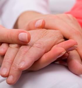 Болест на Паркинсон и недостиг на витамин D - има ли връзка?