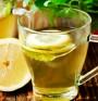 Ползи от лимонената вода (видео)