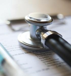НЗОК облекчи изискванията за лечение на ревматологични заболявания