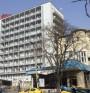"""Изборна секция за пациентите разкриват в """"Пирогов"""""""