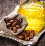 Масло от сладък бадем – за чиста и безупречна кожа