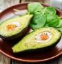 Няколко храни за сърдечносъдово здраве