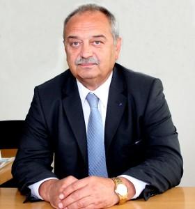 Д-р Вeнцислав Грозев: Лимитирането на основния пакет ще обезсмисли реформите
