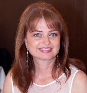 Д-р Жасмина Коева-Балабанова: Персонализираната медицина не е непозната за България