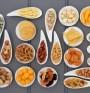Солети, пуканки и снакс - опасни за нашето здраве
