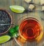 Чаят укрепва костите