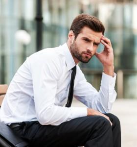 2 вредни навика, които водят до разболяване