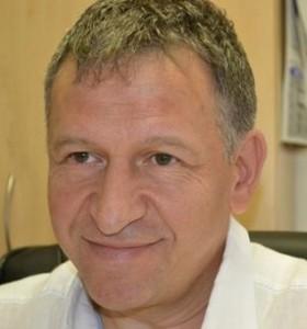 Д-р Стойчо Кацаров: Засилва се държавната намеса в болничната помощ