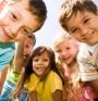 Кариес на ранното детство – кога детето е застрашено?