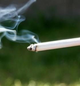 Ръст в броя на пушачите разтревожи САЩ